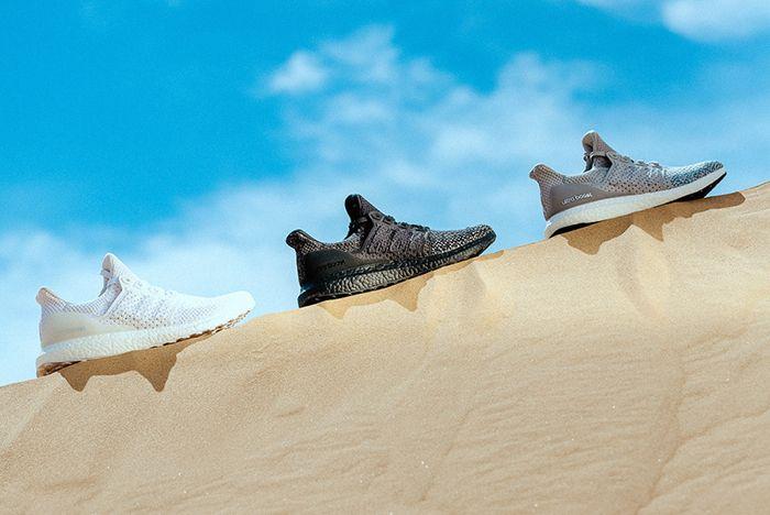 Adidas Ultraboost Coachella 1