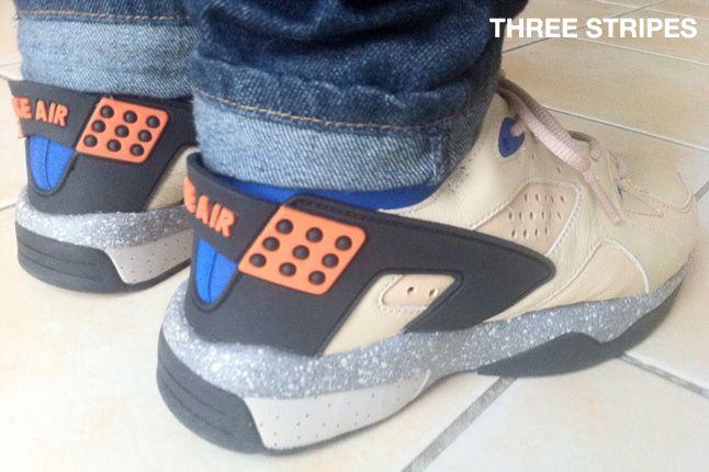 Sneaker Freaker Best Of Wdywt July Threestripes 1