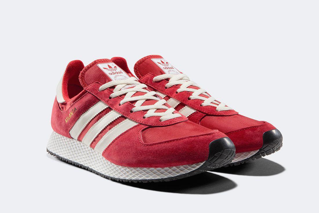 Adidas Spezial Ss17 9