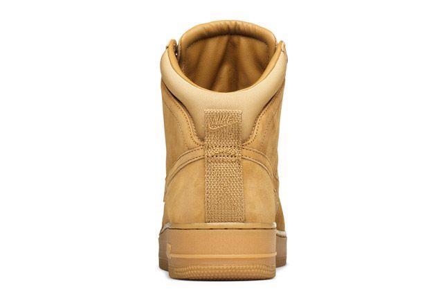 Air Force 1 Hi Boot 03 1