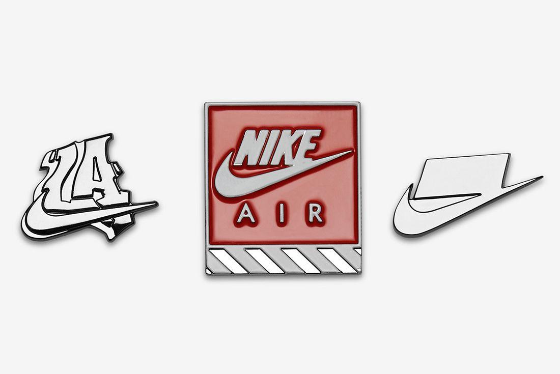 Nike Air Huarache All Star Weekend 9
