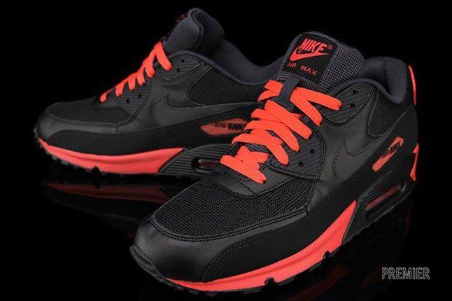 Nike Air Max 90 5