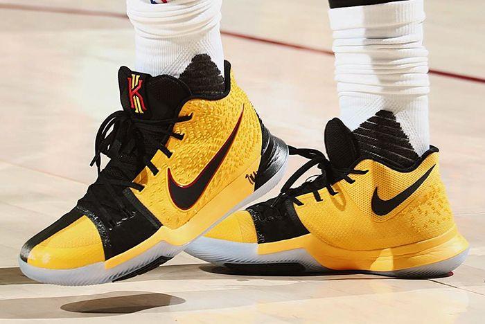 Nike Kyrie 3 Pe Finals3
