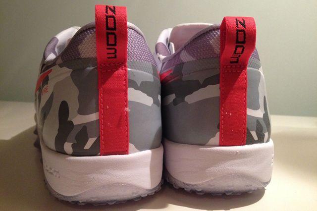 Nike Zoom Hypercross Camo 05