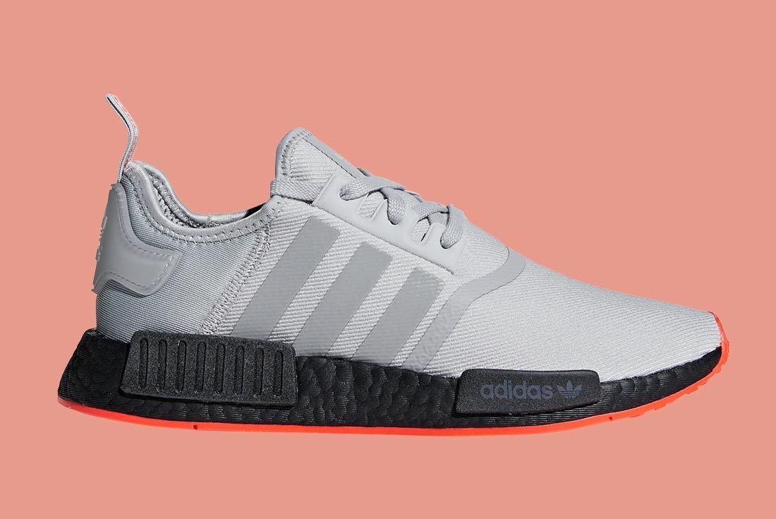 Adidas Week Of Greatness 113
