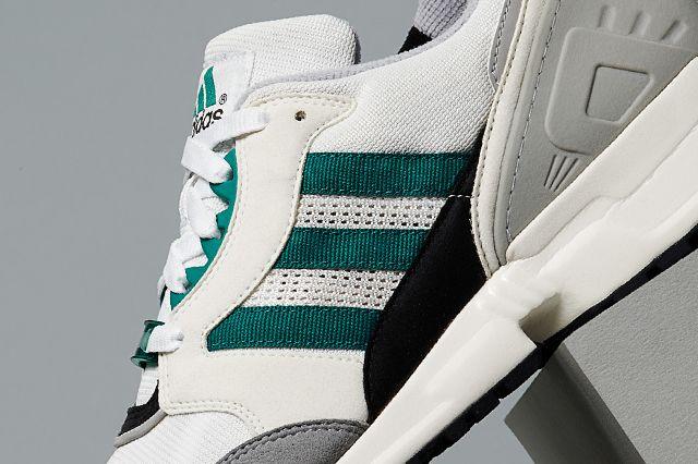 Adidas Eqt Running Cushion 92 1