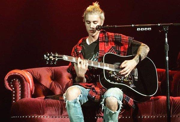 History Of Converse One Star Bieber 1