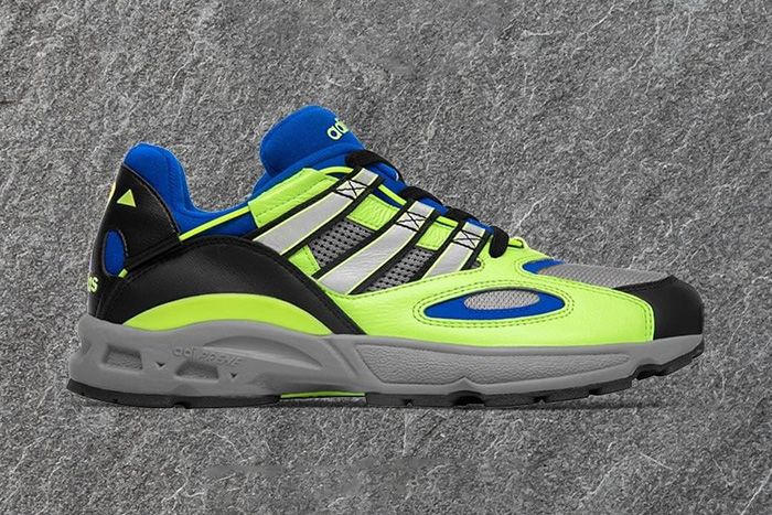 Size Adidas Lxcon 94 Release Date Lateral