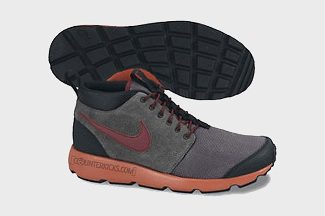 Nike Roshe Run 46 1