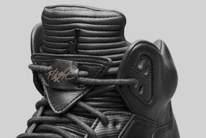 Jordan Brand Officially Reveal Five New Air Jordan 5S10
