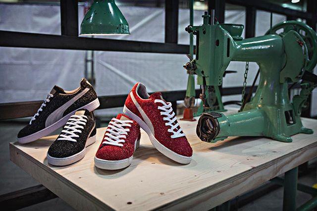 Sneaker Ness Cologne 11 10 14 23 Kopier