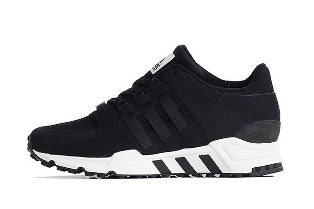 Adidas Eqt Running Support 93 City Pack 16