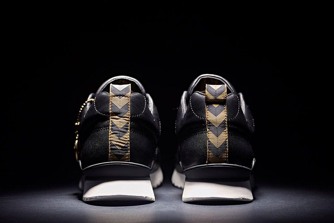 Hummel X 24 Kilates Sneaker Freaker 11