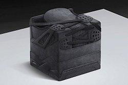 Sneakercube Black Friday Series Thumb