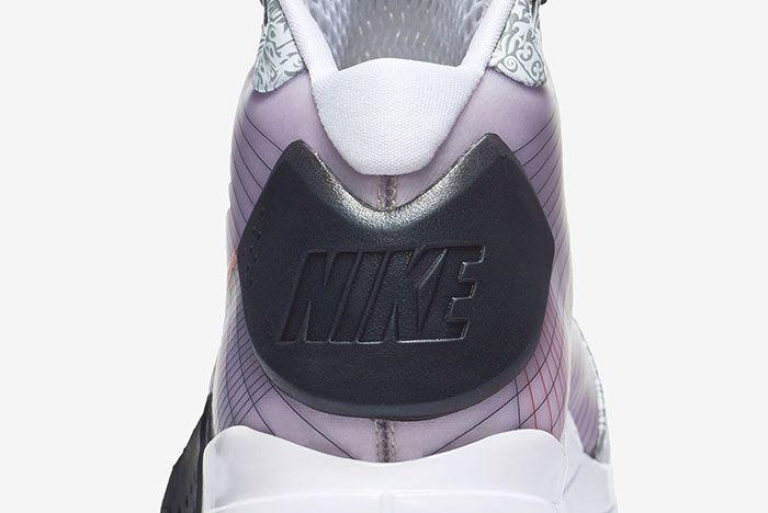 Nike Hyper Dunk United We Rise 9