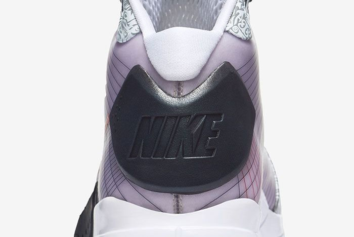 Nike Hyper Dunk United We Rise 9