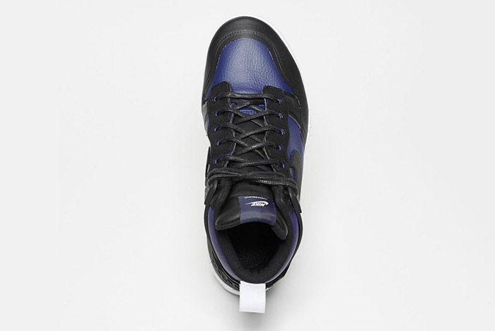 Undercover Nike Jungle Dunk 3