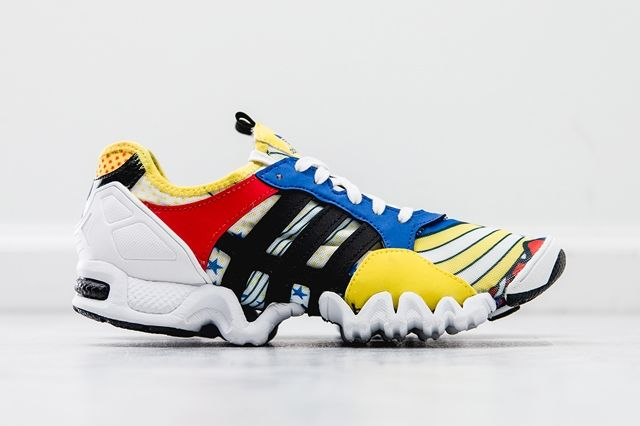 Adidas Originals By Rita Ora Super Pack 1
