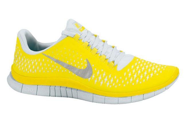 Nike Free Run 35 2