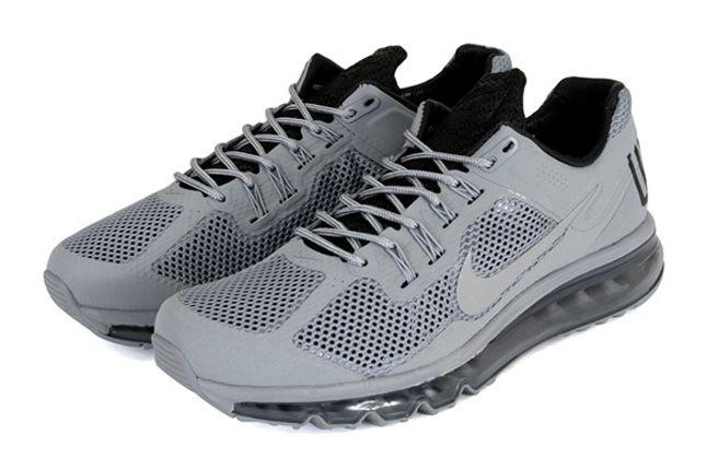 Nike Air Max 2013 Qs Usatf Pack Pair 1