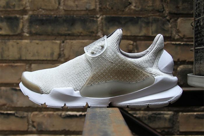 Nike Sock Dart Se Knit 2017 2