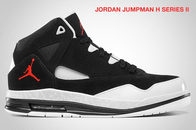 Jordan Brand June Preview 2012 Sneaker 17 1