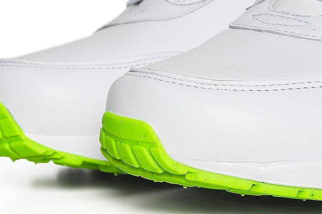 Nike Air Max 1 Prm Nrg 12 1