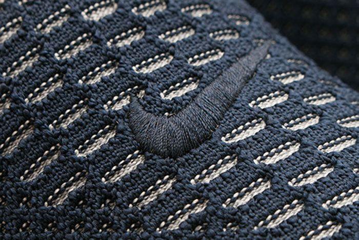 Nike Air Presto Georgia 3