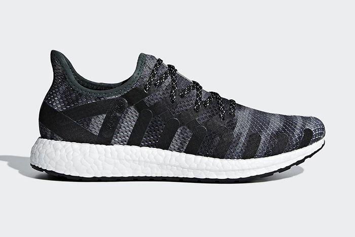 Adidas Am4 Shanghai 1