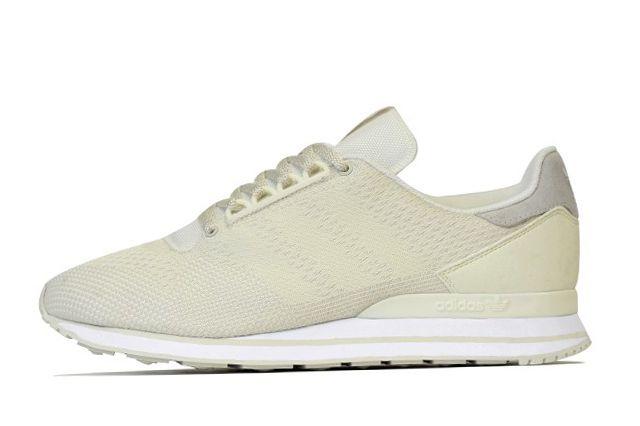 Adidas Originals Zx 500 Weave Pack 31