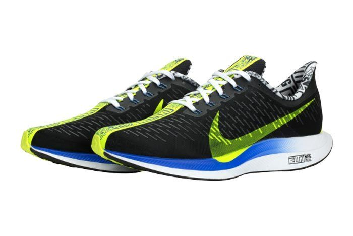 Nike Zoom Pegasus Turbo Hkg 3