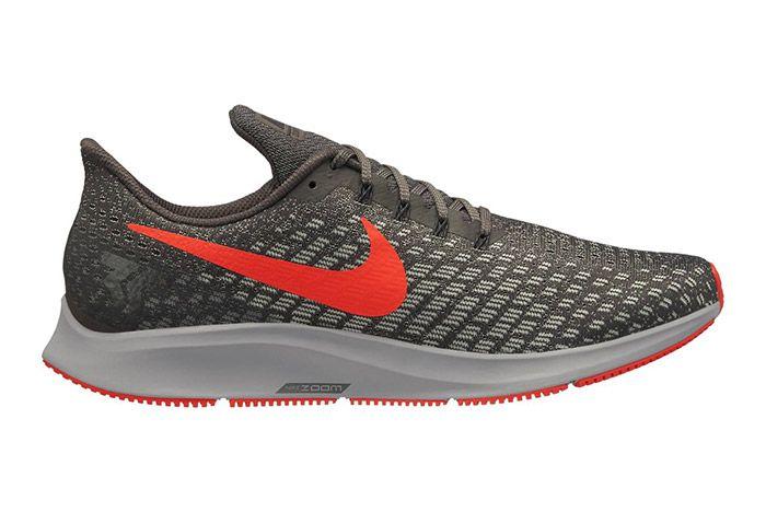 Nike Air Pegasus 35 3