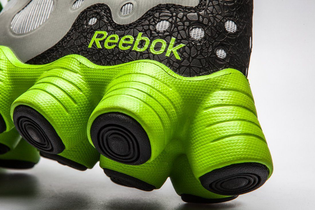 Mm Outsoles 4
