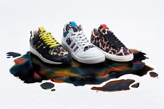 Adidas Consortium Wc Ap Concept Shot 1