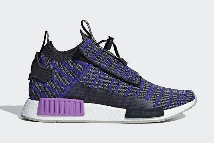 Adidas Nmd Ts1 Bb9177 1 Sneaker Freaker