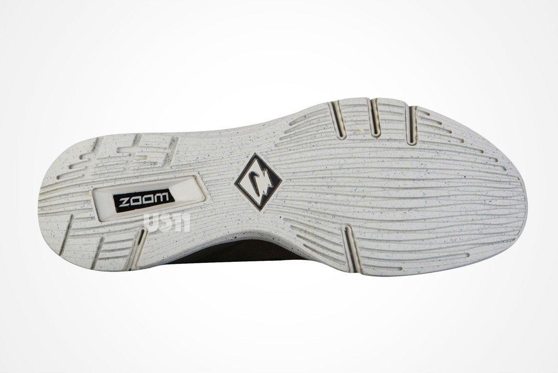 Nike Zoom Humara 9