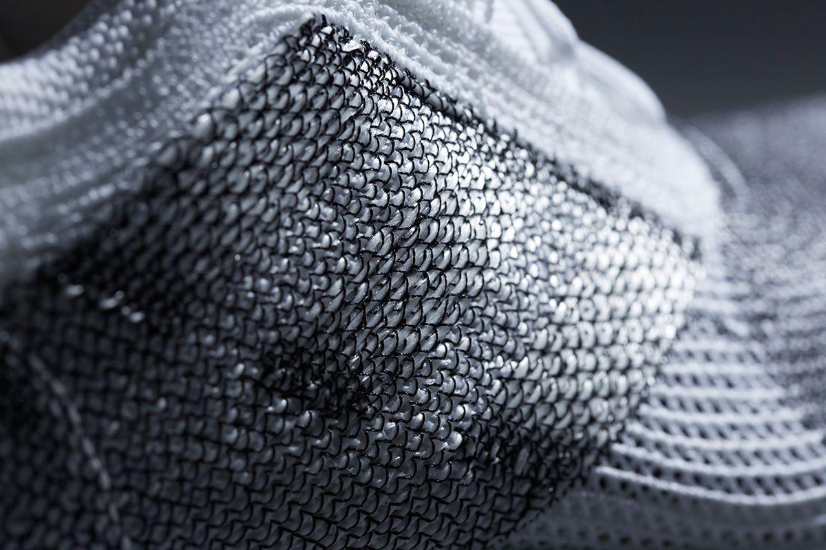 Adidas Futurecraft Tailored Fibre 009