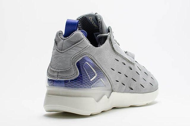 Adidas Zx8000 Blue Boost Grey Purple 3