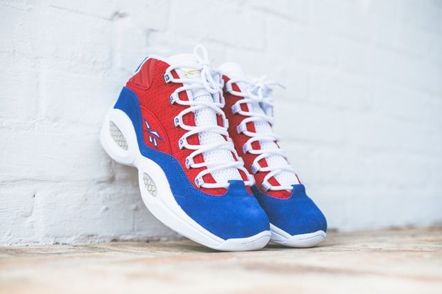 Reebok Question Mid Banner Bump 7