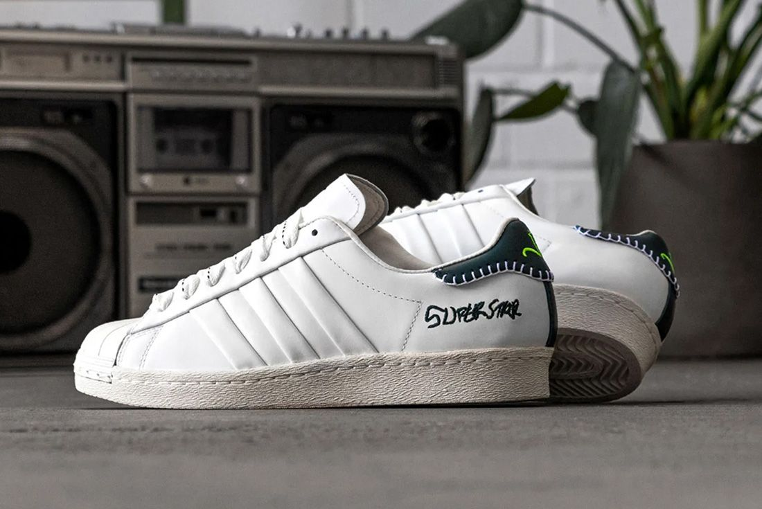 jonah hill adidas superstar