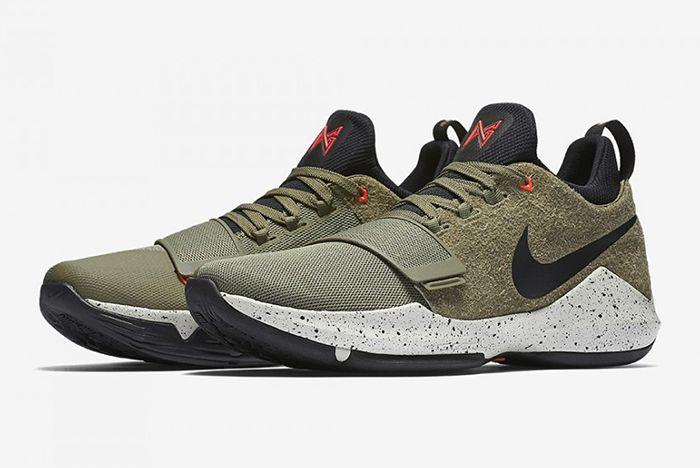 Nike Pg1 Elements5