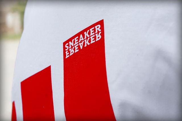 Sneaker Freaker Overkill Eqt Tee Available Tomorrow 1