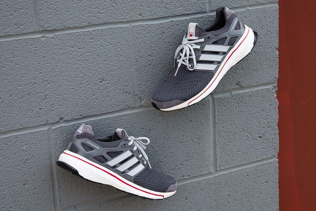 Adidas Run Thru Time Pack 2