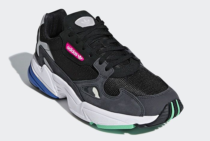 Adidas Falcon Dorf Has Returned Wmns Release Info 2