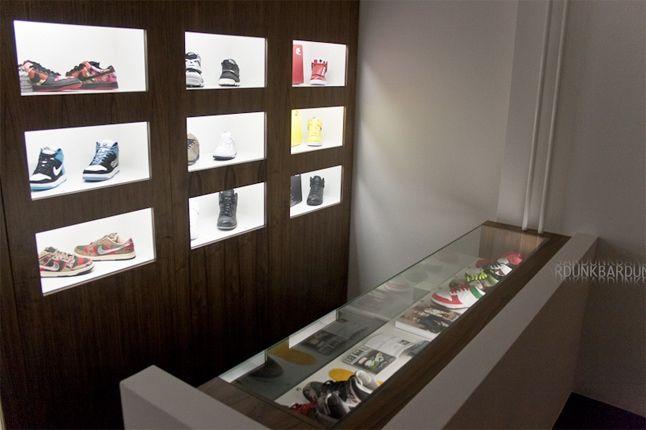Sneaker Museum 20 1