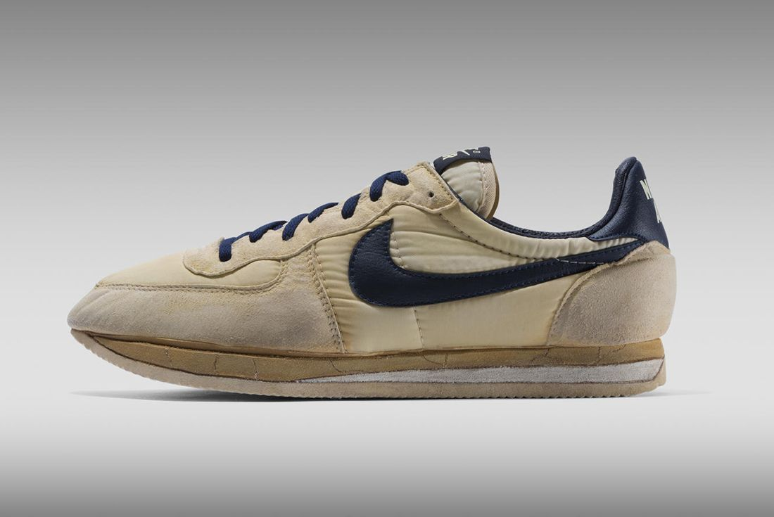 Nike Air Zoom Mariah Og Flyknit 3