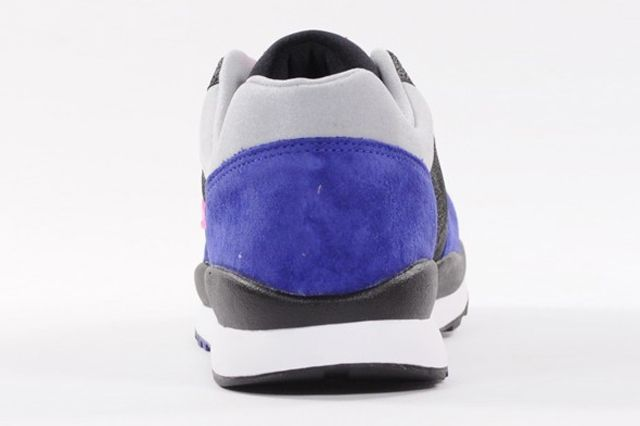 Nike Air Safari 064 Heel