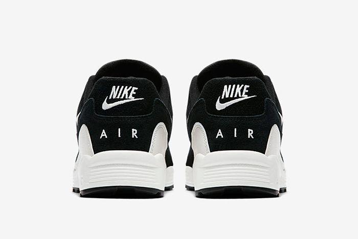 Nike Air Icarus Pack 3