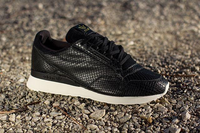 Adidas Originals Zx 500 Og Snake 1
