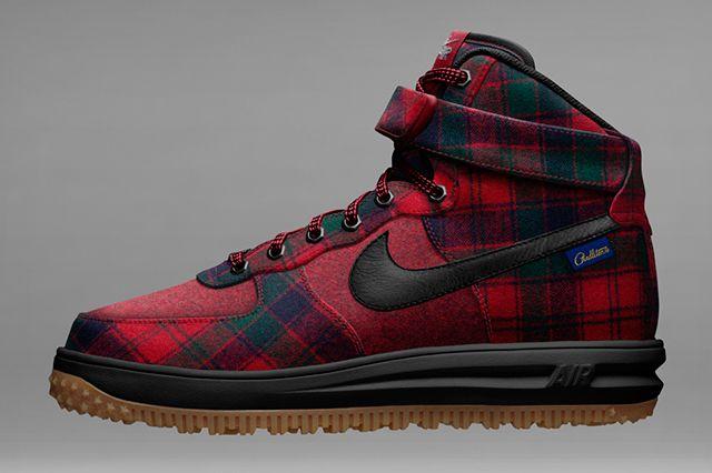 Nike Xpend 2